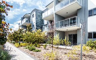 Airport Apartments by…, 100 Coolgardie Avenue, Redcliffe,100