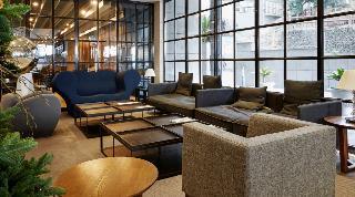 The Island Blue Hotel, Taepyeongro 431-3,