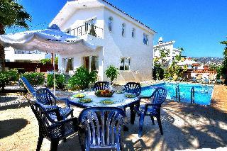 Elite Villa, Coral Bay Village 8, Villa…