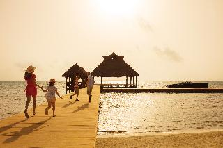 Sunscape STAR Cancún, Lote 1-03, Manzana. 12, Supermanzan,lote…