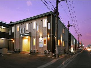 Value The Hotel Sendai…, 3-15-37 Minami Nakasato,
