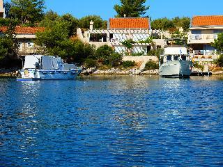 Villa Tapenade, Dubrovnik-south Dalmatia
