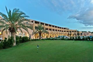 Sejur Crete Golf Club Hotel