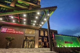 Hilton Garden Inn Yalova, Bayraktepe Mahallesi, Yalova,…