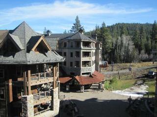 Big Horn Lodge, Northstar Drive,4001