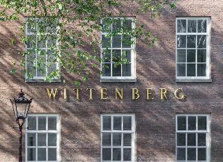 Wittenberg, Nieuwe Kerkstraat,157
