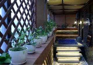 Tulip Inn Xi Yue Hotel…, Building 11 Of Shili Xincheng,