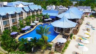 Le Pearl Beach Resort, Candolim Beach Rd,