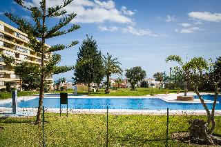 Holidays2Torremolinos Colina Nice Views - Generell