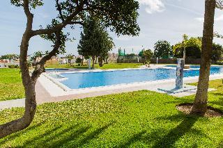 Holidays2Torremolinos Colina Nice Views - Diele