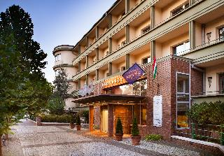 Mamaison Hotel Andrassy, Munkacsy Mihaly U. 5-7.,5-7…