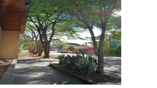 Oxum Hotel, Fray Mamerto Esquiú 151,151
