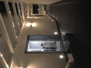Sejur 8 Room Hotel