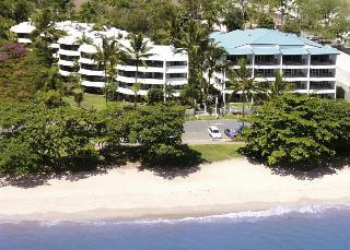 Roydon Beachfront Apartments, Vasey Esplanade,83-87 4