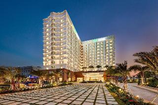 Dlg Hotel Danang, 258 Vo Nguyen Giap, Phuoc…
