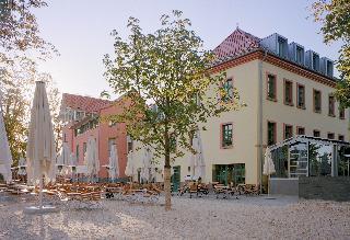 Gerbermühle Frankfurt