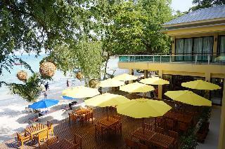 Vongdeuan Resort, 22/2 Moo 4 Banphe,meaung…