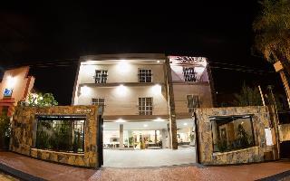 Hotel Yvera Cataratas, Entre Ríos,51
