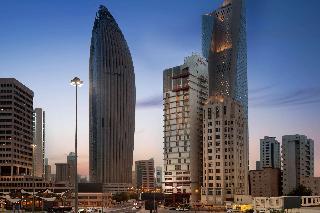 Ramada Encore Kuwait…, 113 Jaber Al Mubarak Street,block…