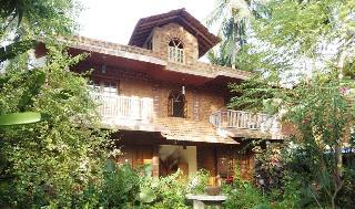 Villa Agusta, Gauravaddo, Ximer, Candolim,…