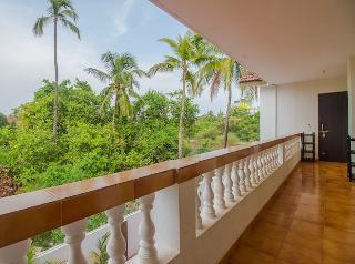 Peacock Hospitalidade…, Tembvaddo Morjim Beach,633703…