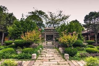 Hao Jiao Express (Gao…, No.7 Gao Xin Yi,