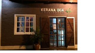 Kerana Oga, Av Guarani Y Gdor Lanusse,