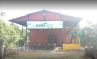 Bella Vista, Maddovaddo, Calangute,635784