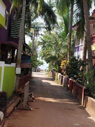 CITIZEN HOTEL (Mumbai), 960, Juhu Tara Road,960 3…