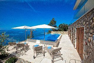 Villa Malo More, Dubrovnik-south Dalmatia