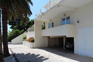 Apartments Lozica, Lozica Dubrovnik, Dubrovnik