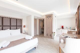 Galata Grace Hotel, Emekyemez Mh. Gümüş Gerdan…