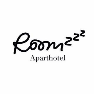 Roomzzz London Stratford, West Ham Lane,