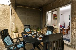 K-apartments, Dubrovnik-south Dalmatia