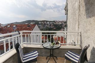 K-apartments, Dubrovnik, Dubrovnik