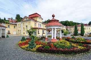 Spa Resort Libverda…, Lázně Libverda,82 2