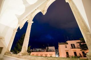 City Break Dimora Intini