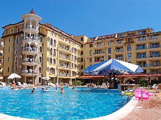 PS Summer Dreams Apartments - Pool