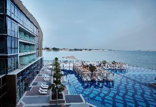 Royal M Abu Dhabi, Al Bateen Marina,