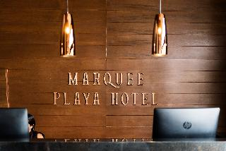 Marquee Playa Hotel