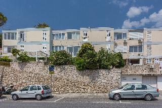 Apartment Casper, Dubrovnik-south Dalmatia