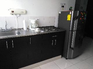 Apartamento Familiar…, Villa Marlen .manzana 9,…