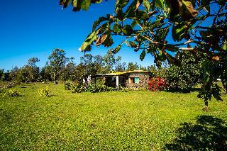 Casa Rapanui, Sector Vaihu Calle Te Miro…