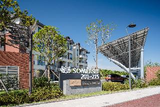 Somerset Jeju Shinhwa…, Sinhwayeoksa-ro 304beon-gil,…