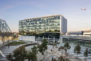 Atura Adelaide Airport…, 1 Atura Circuit, Adelaide…