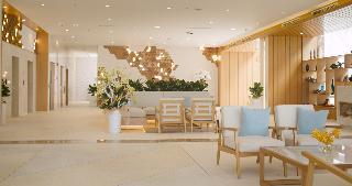 Tms Luxury Hotel Danang…, Vo Nguyen Giap Str, My An,…