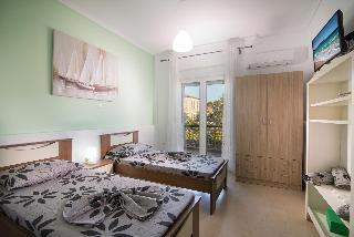 Michalis Apartments, Halkidiki, Polygyros