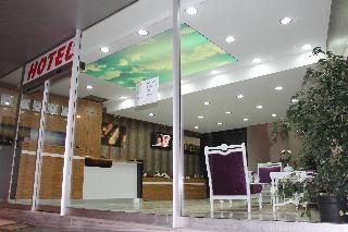 Avcilar Dedem Hotel, Cİhangİr Mahallesİ MeŞrutİyet…