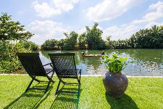 Gem Riverside Hotel…, Luong Nhu Bich,