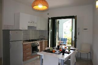 Sejur Residenza Terme di Casteldoria